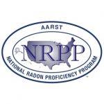 "<a href=""http://aarst-nrpp.com/wp/certification/"" rel=""noopener"" target=""_blank"">National Radon Proficiency Program</a>"